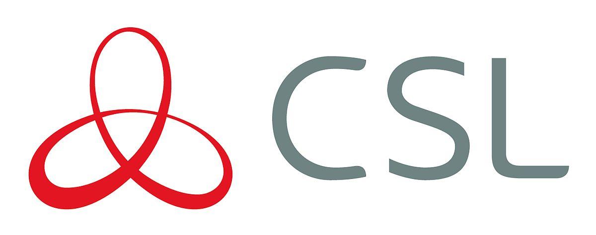 CSL_primary_rgb.jpg