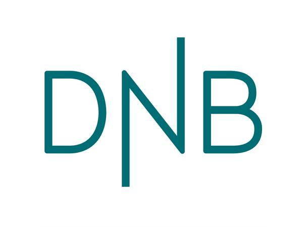 DNB.Jpeg
