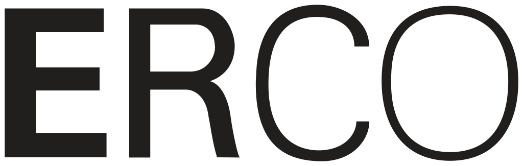 erco-logo-svg.png