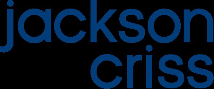 jackson criss logo.png