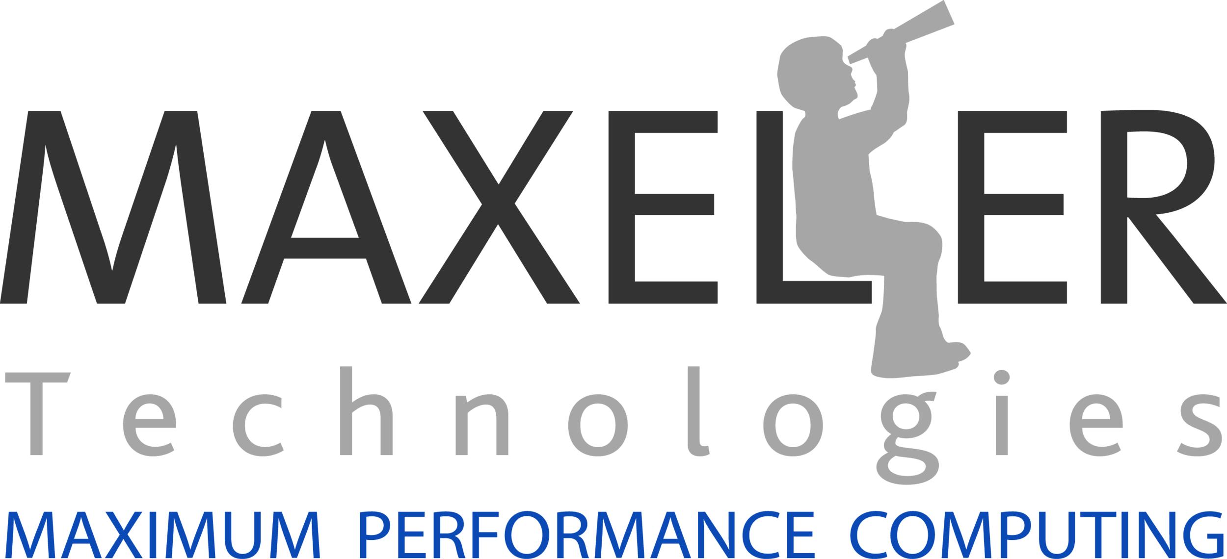 Maxeler-logo.png