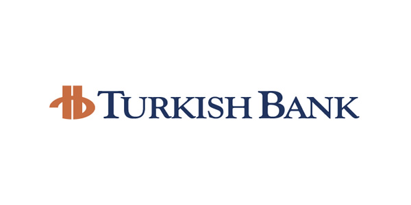 turkish-bank.jpg