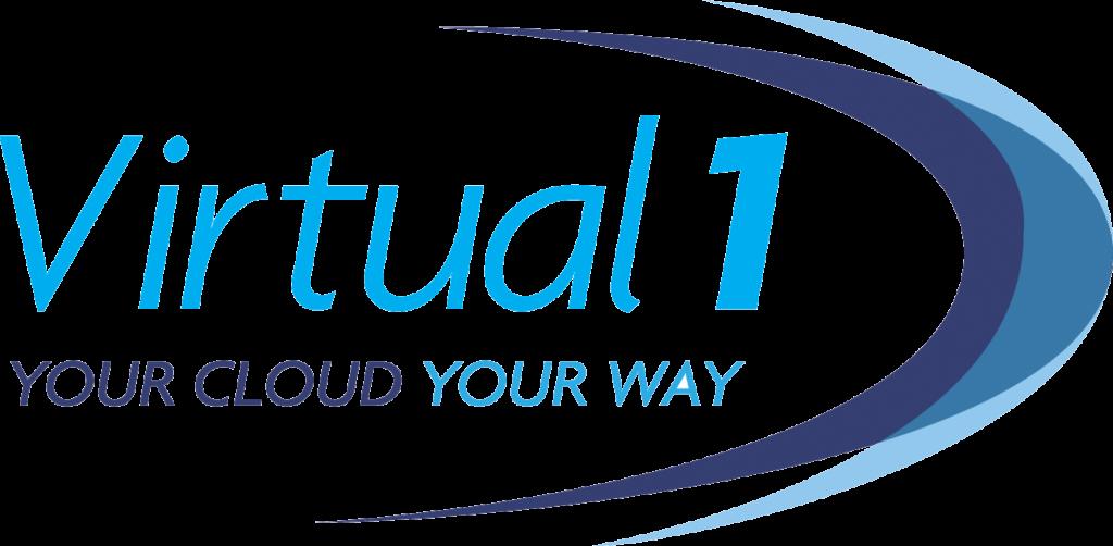 Virtual1.1-1024x502.png
