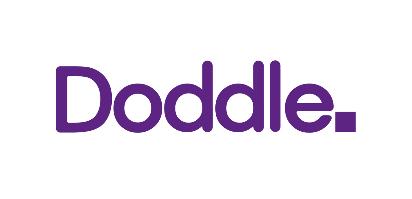 Doddle logo.png