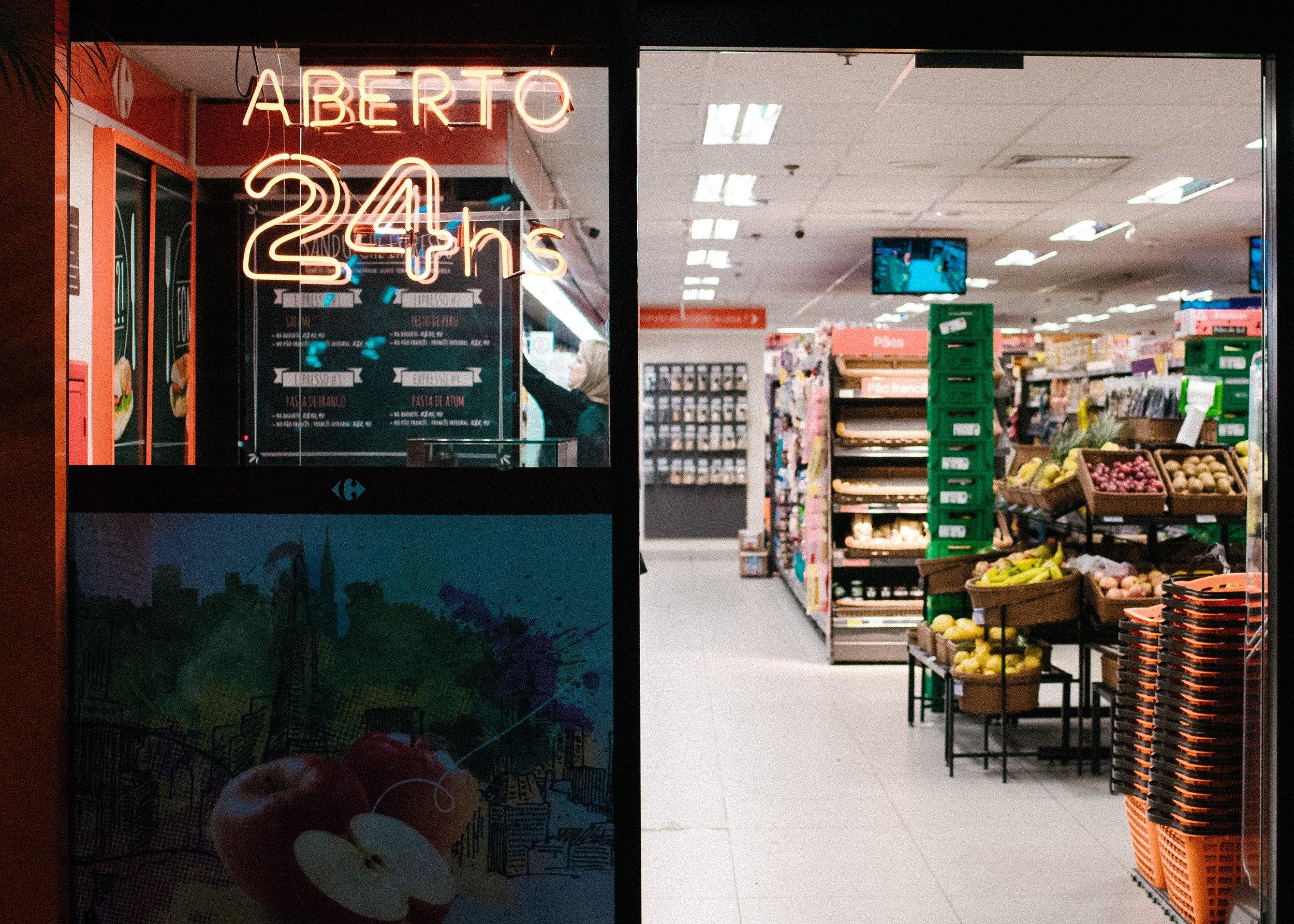 commerce-doorway-evening-1843260.jpg