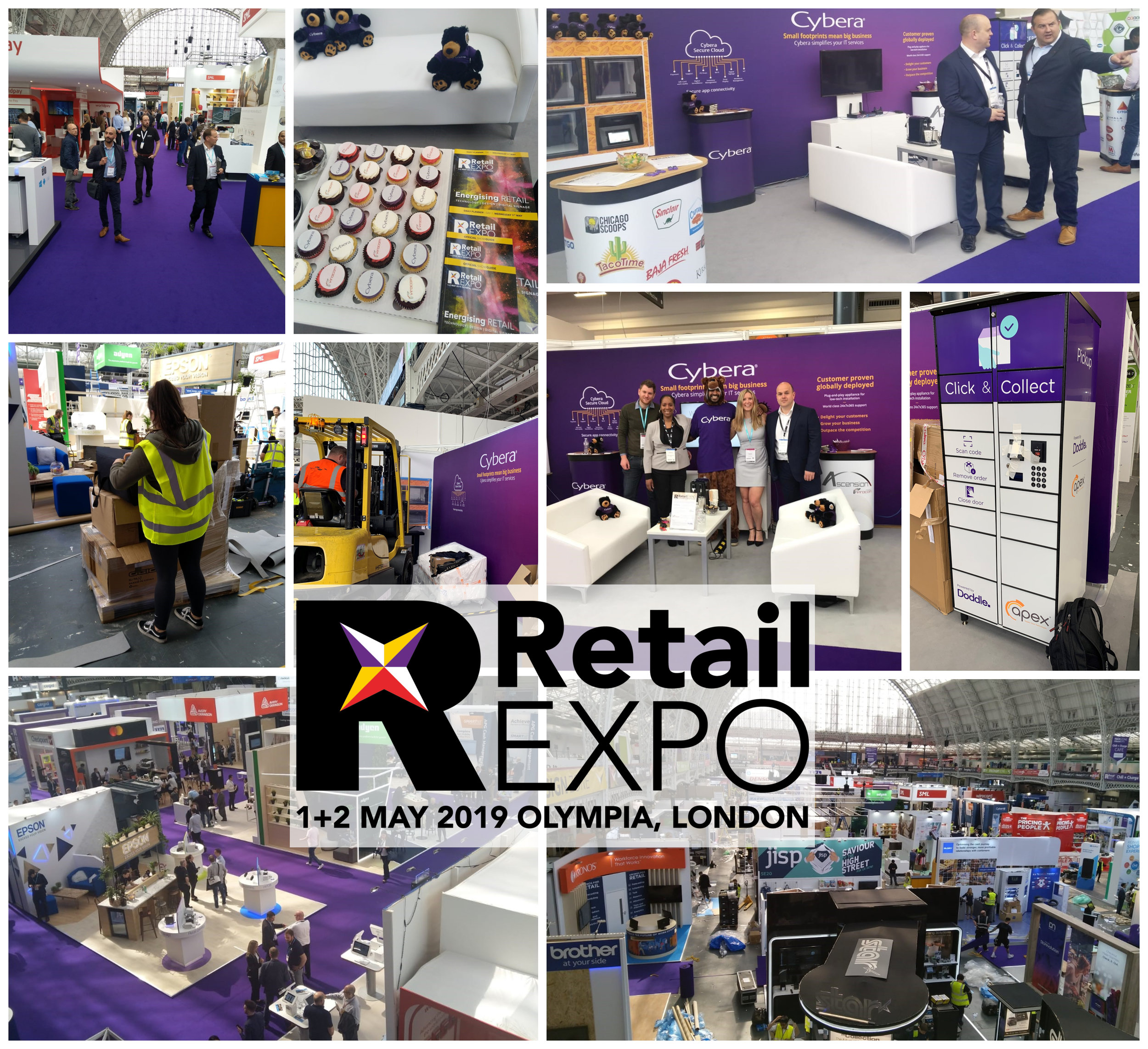 Retail Expo Collage.jpg