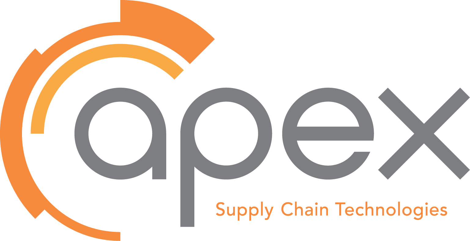 Apex-Logo-Primary.png