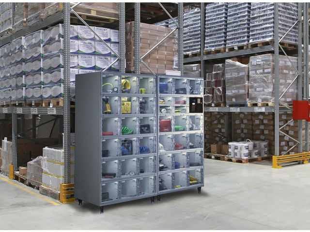 apex-axcess-6000-series-automated-locker-system-001842978-product_zoom.jpg