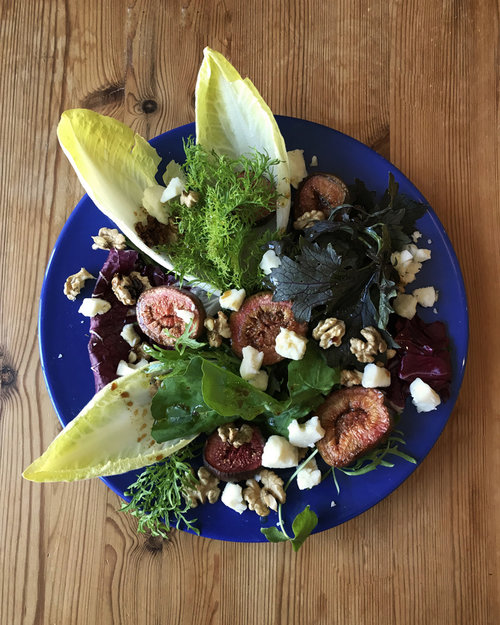 Fig salad.jpg