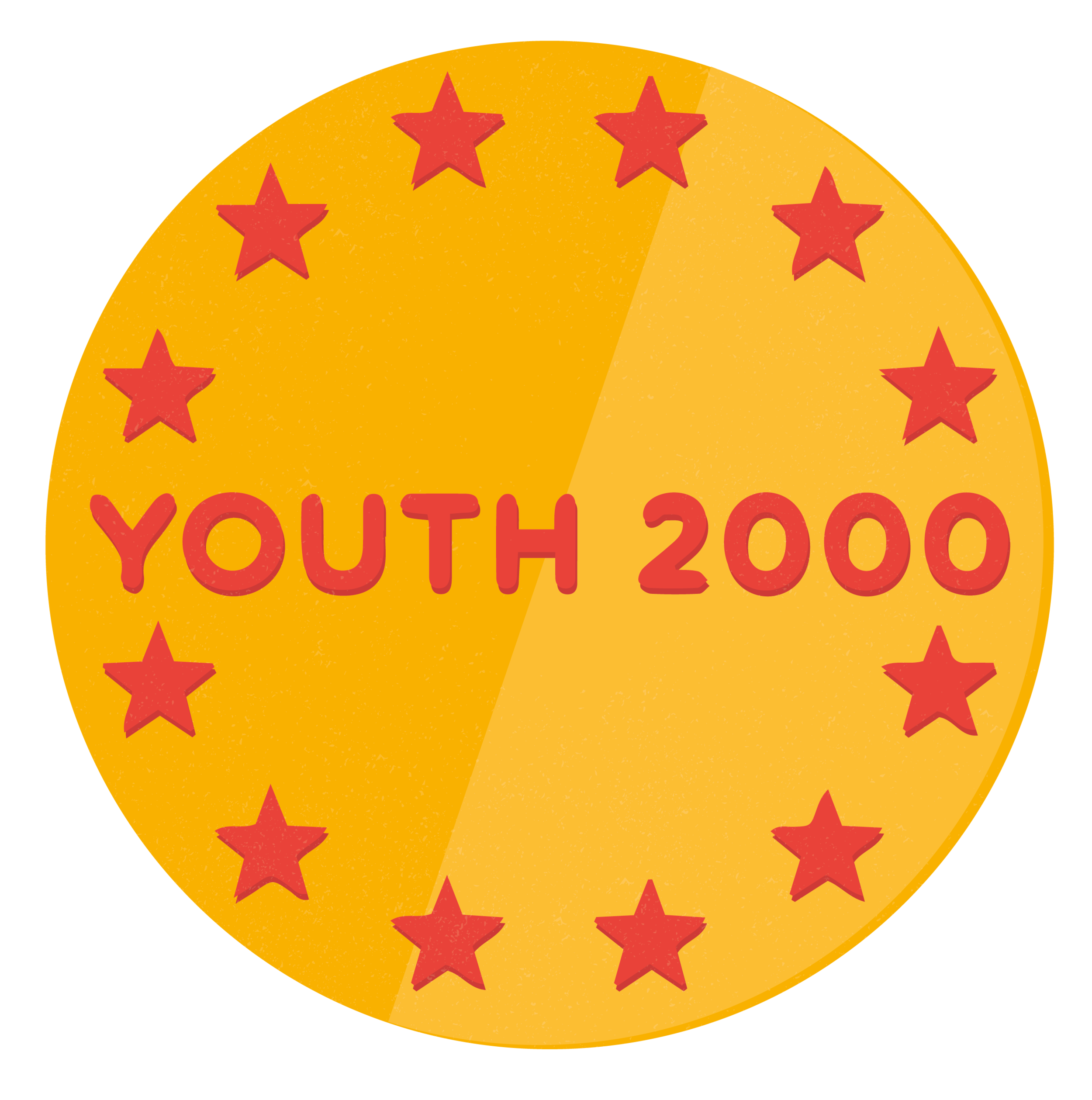 Walso Y2K Logo-04.png