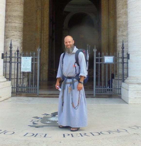 Fr Gabriel .jpg