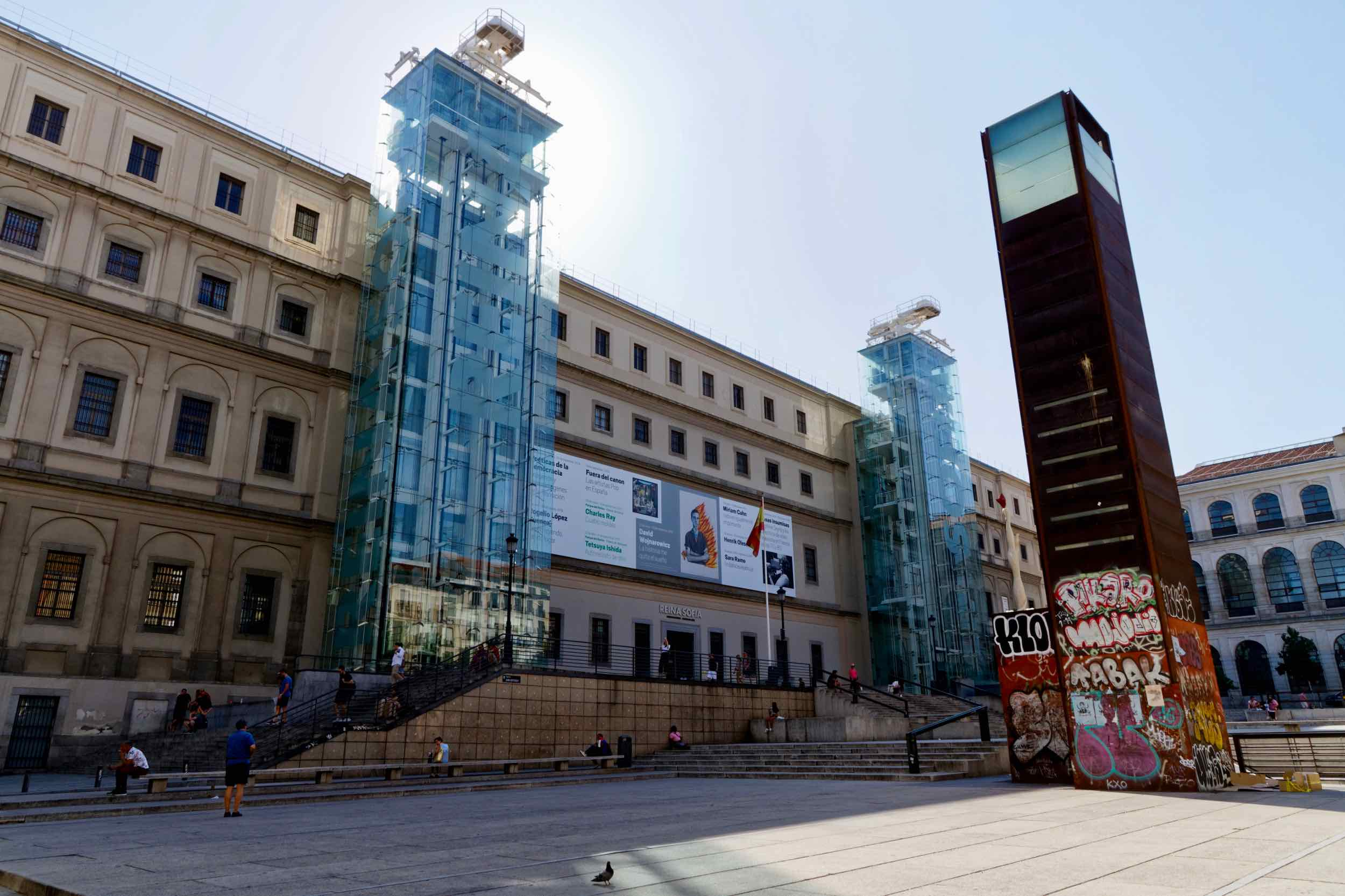 hemels-madrid-reina-sofia-facade.jpg
