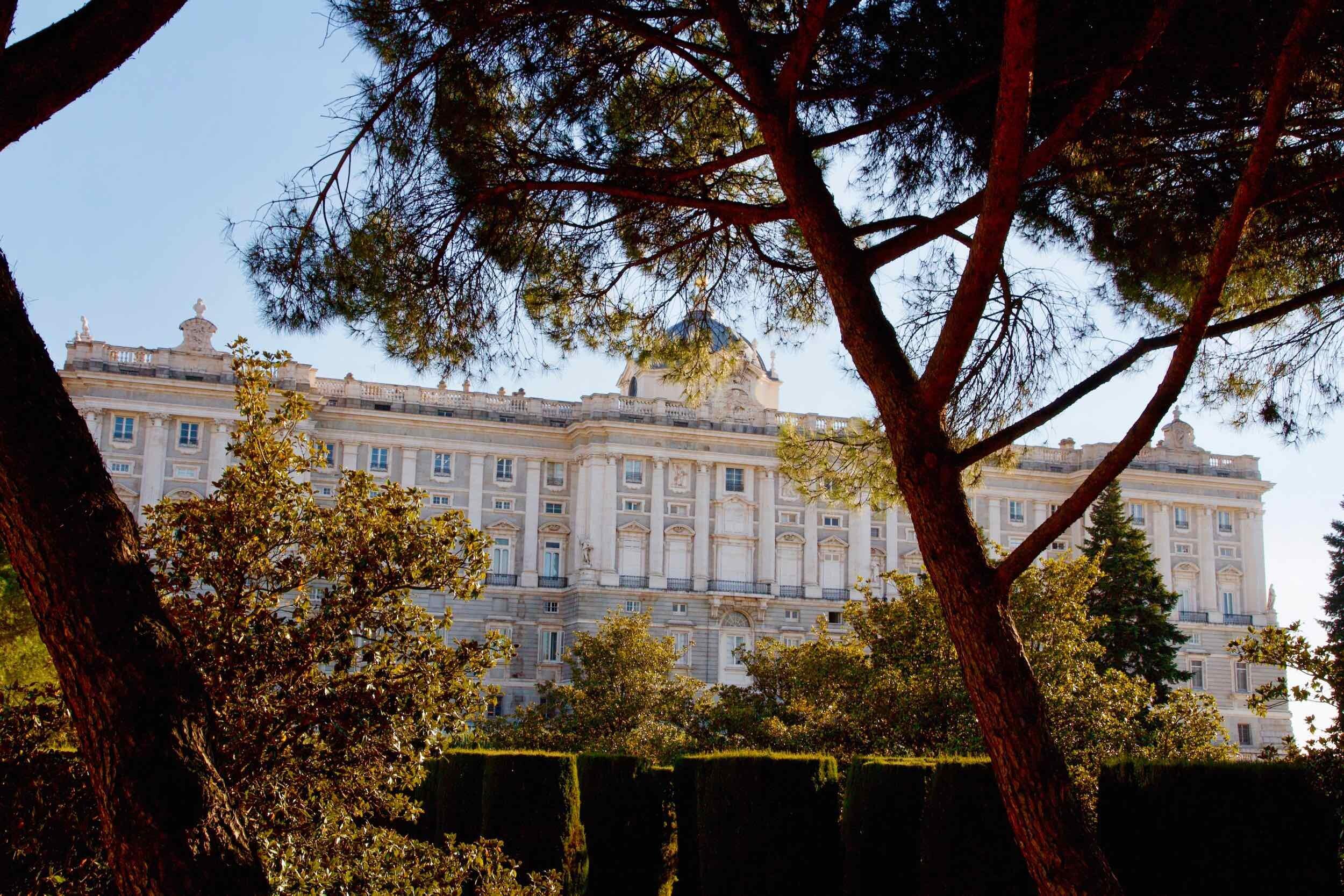 hemels-madrid-koninklijk-paleis-jardines-sabatini.jpg