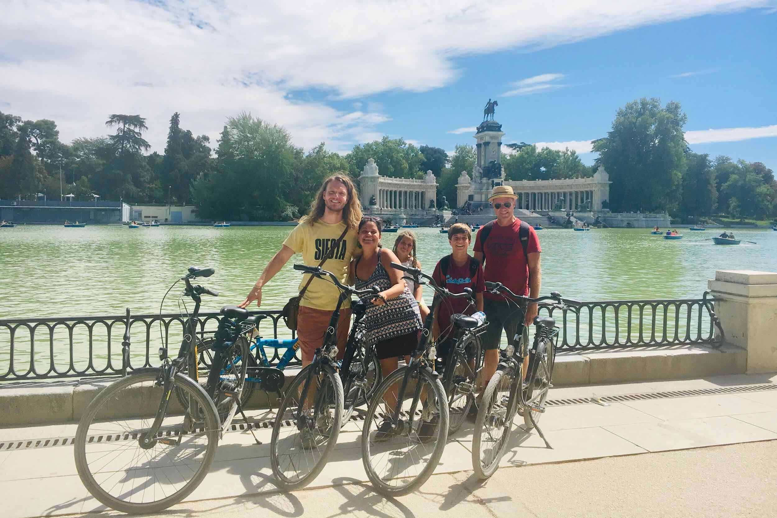 hemels-madrid-fietstour-guido.jpg