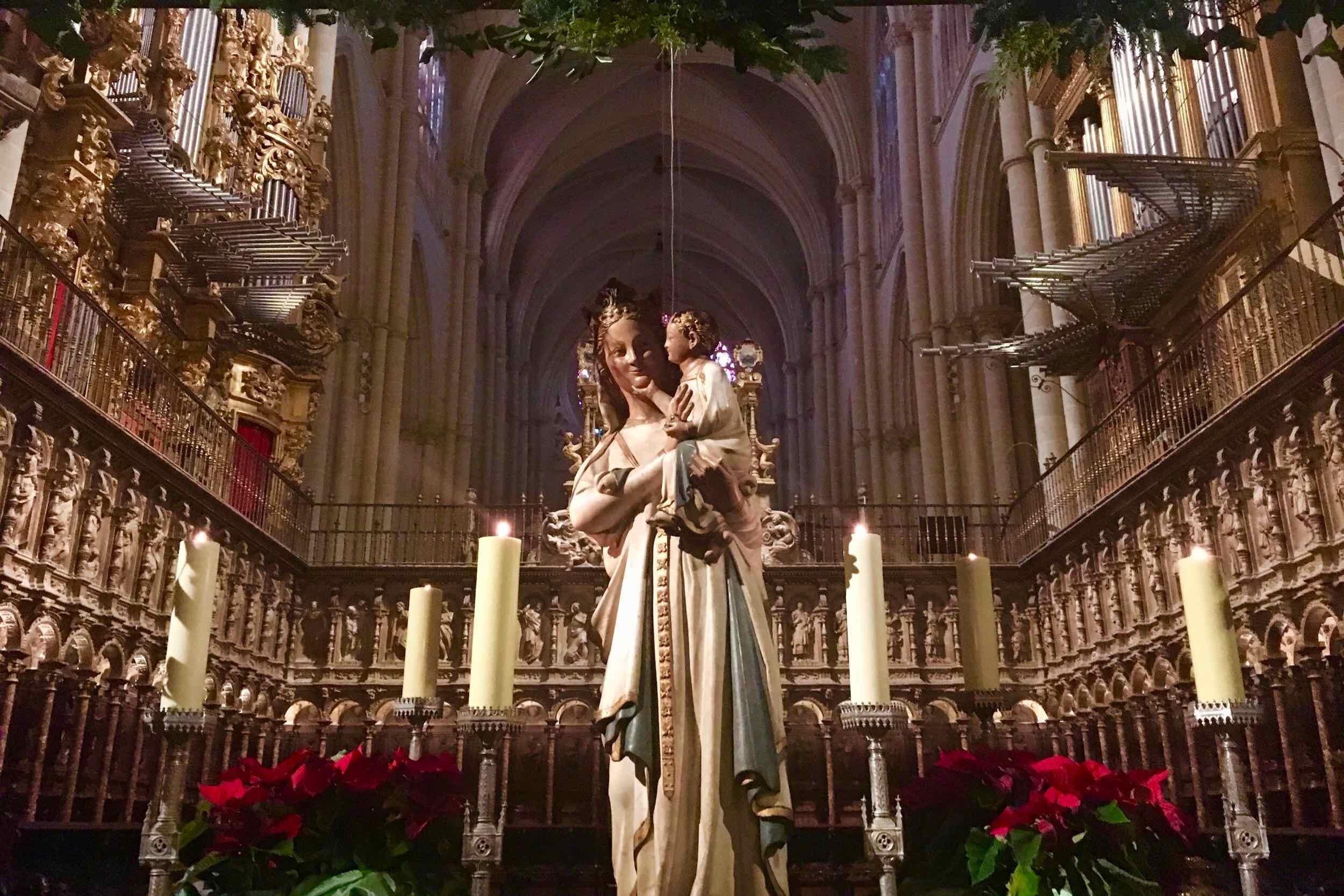 hemels-madrid-toledo-kathedraal-kerst.jpg