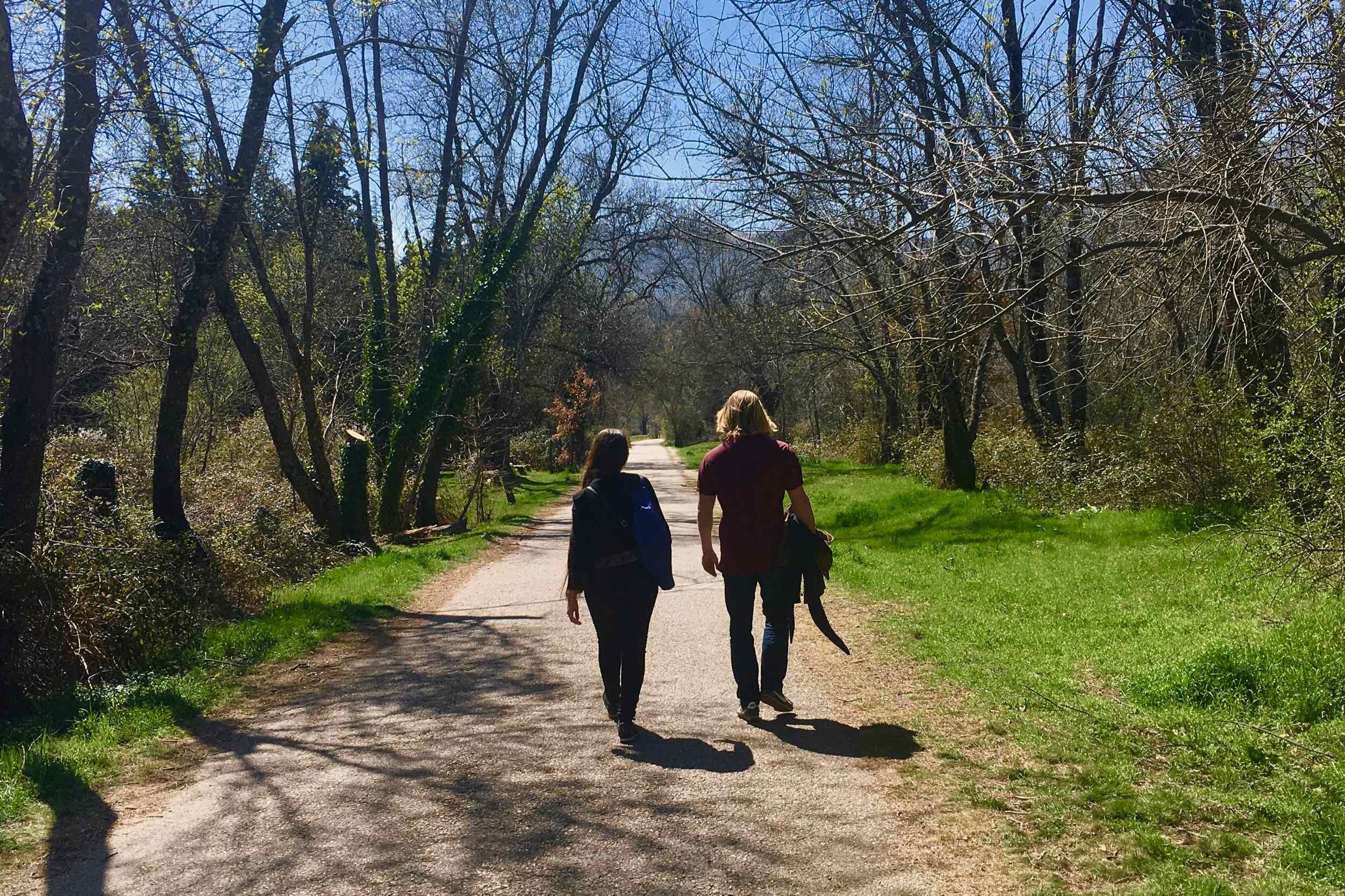 hemels-madrid-escorial-wandeling-elisabeth.jpg