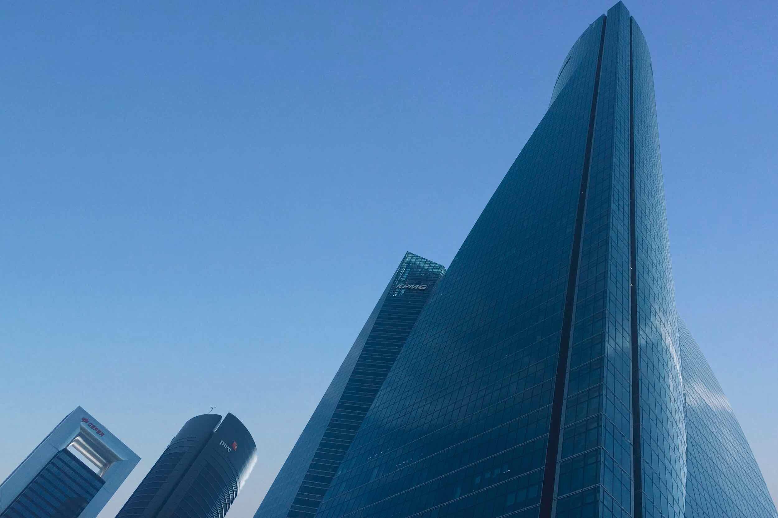 hemels-madrid-norte-cuatro-torres.jpg