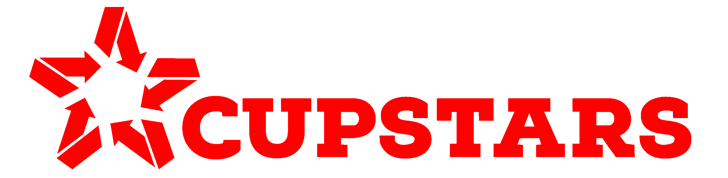 Cupstars-logo.png