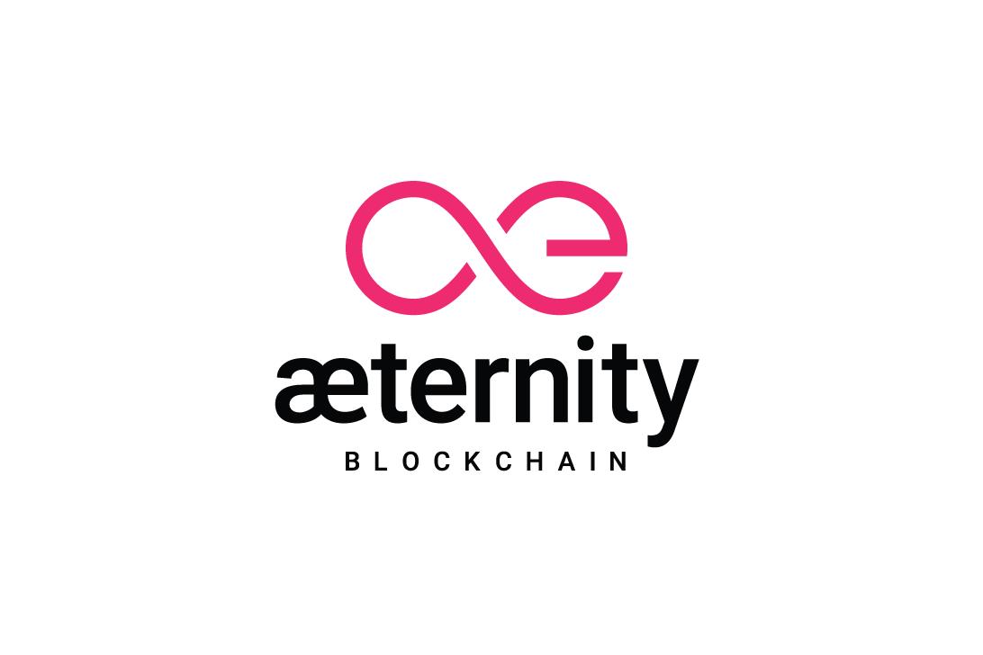æternity blockchain