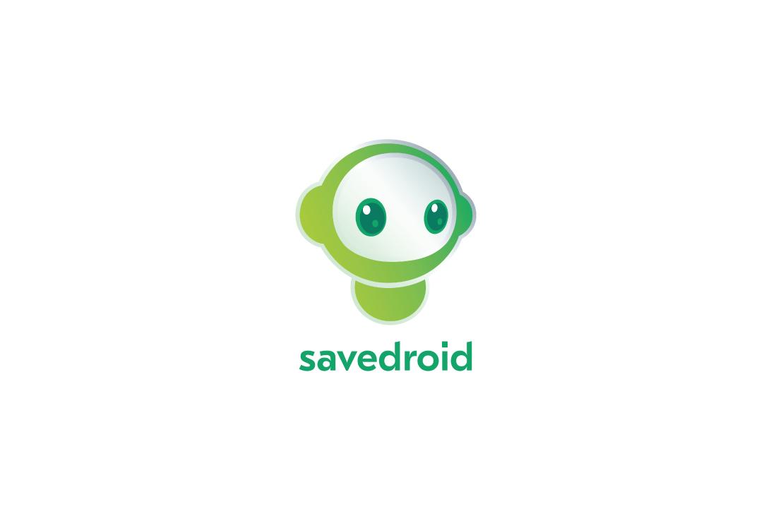 savedroid FL