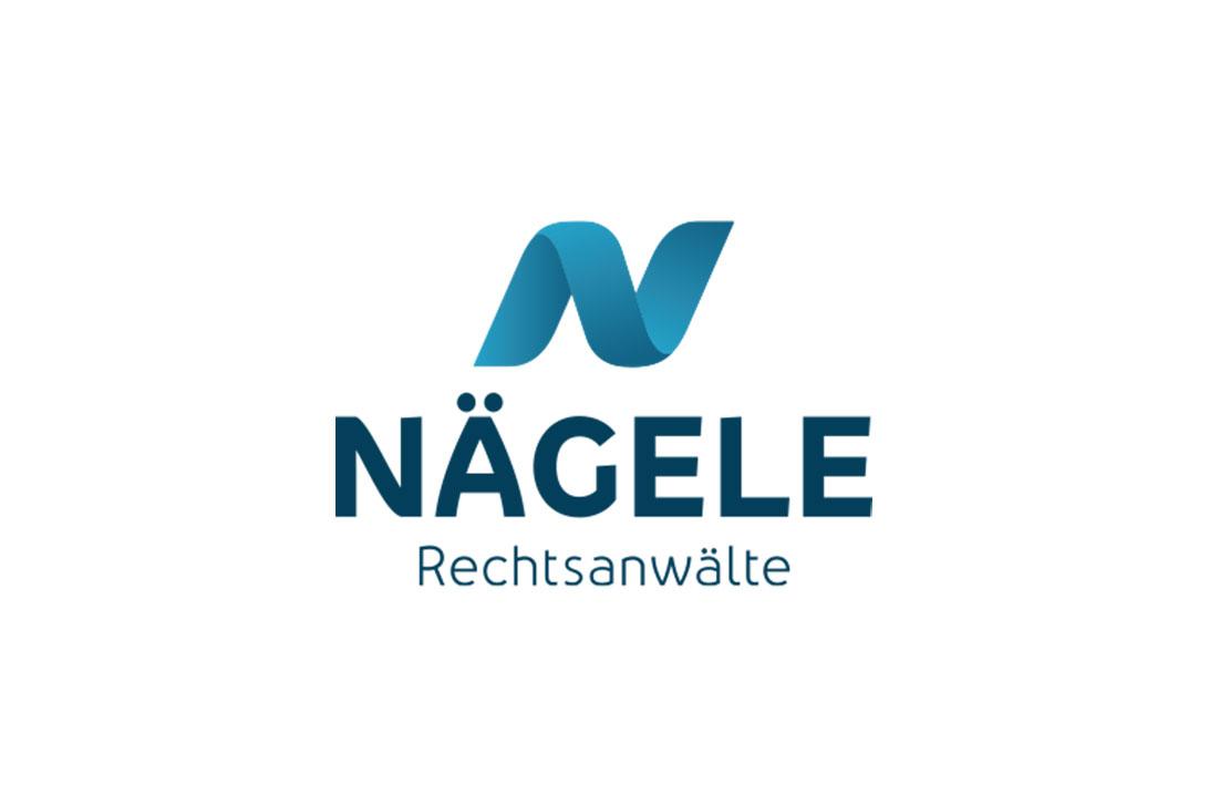 naegele_attorneys.jpg