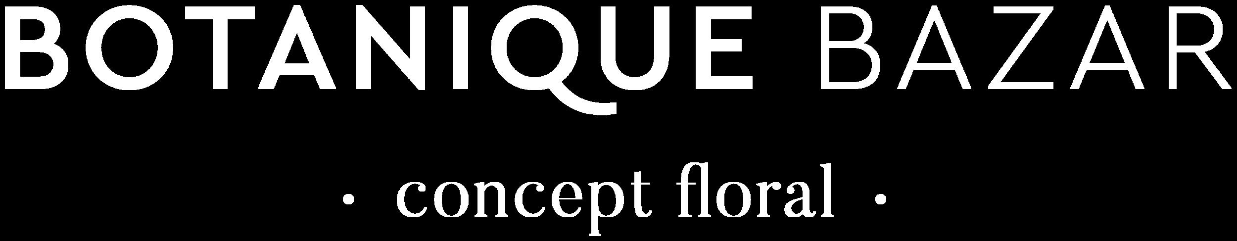 logo secondaire_blanc.png