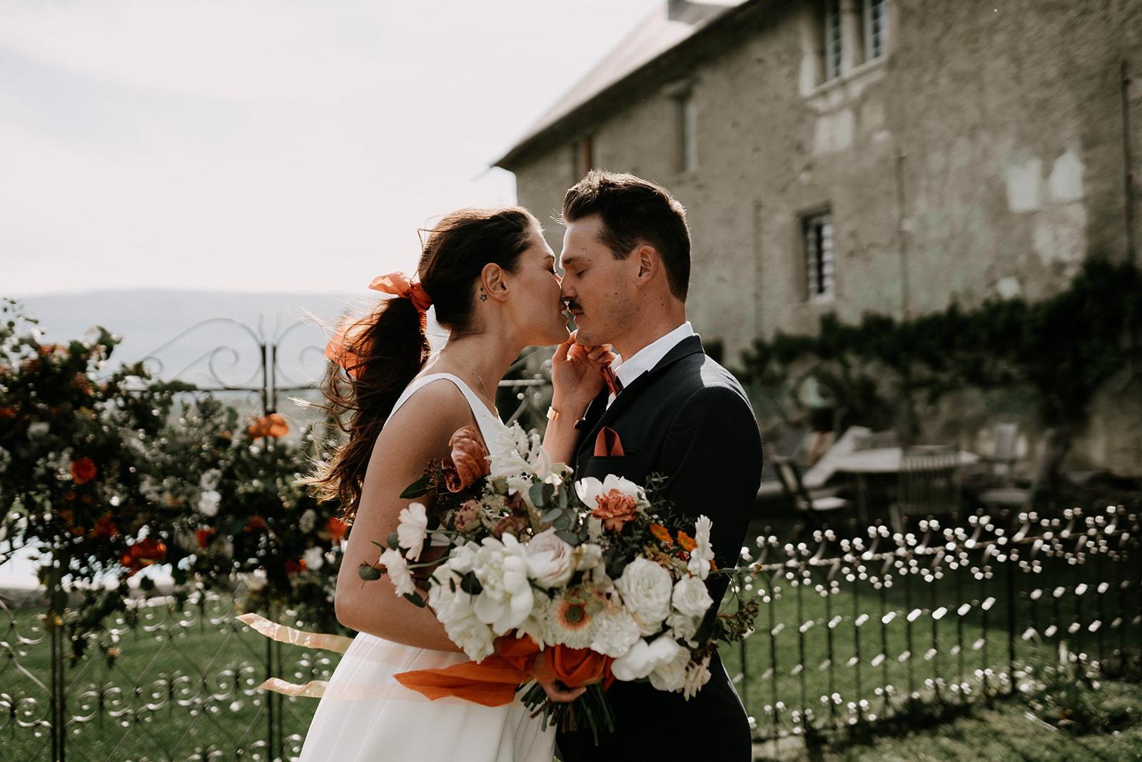 Partner in love - 2019 - Amandine MARQUE-166_websize.jpg