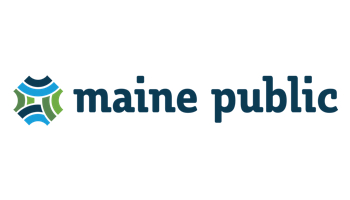 maine-public.jpg
