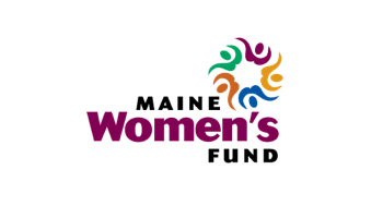 maine-womens-fund.jpg