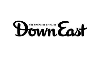 downeast-mag.jpg