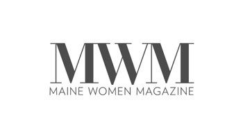 maine-womens-mag.jpg