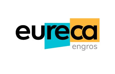 Kopi av eureca engros (Color RGB 2).png