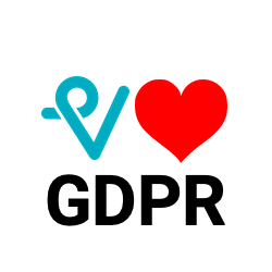 Vilect heart GDPR.jpg