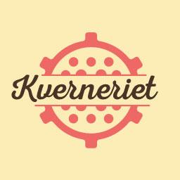 Kopi av Kverneriet-logo_256x256.jpg