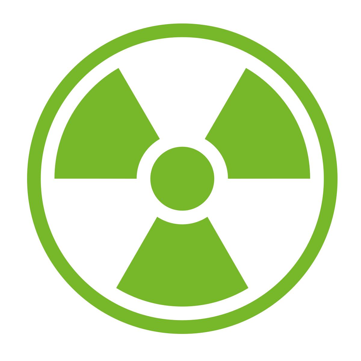 noun_Nuclear_74742.png