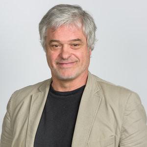 Jean-Yves-Grandidier.jpg
