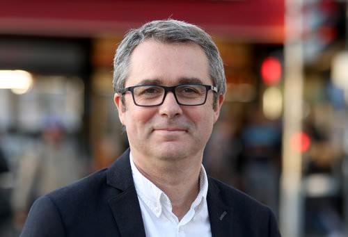 GuillaumeCros.JPG