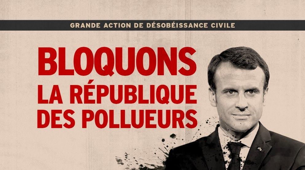 BloquonslaRépublique.jpg