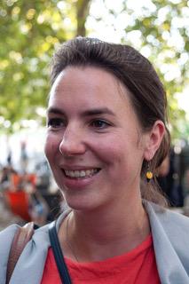 Julie Laernoes.jpg