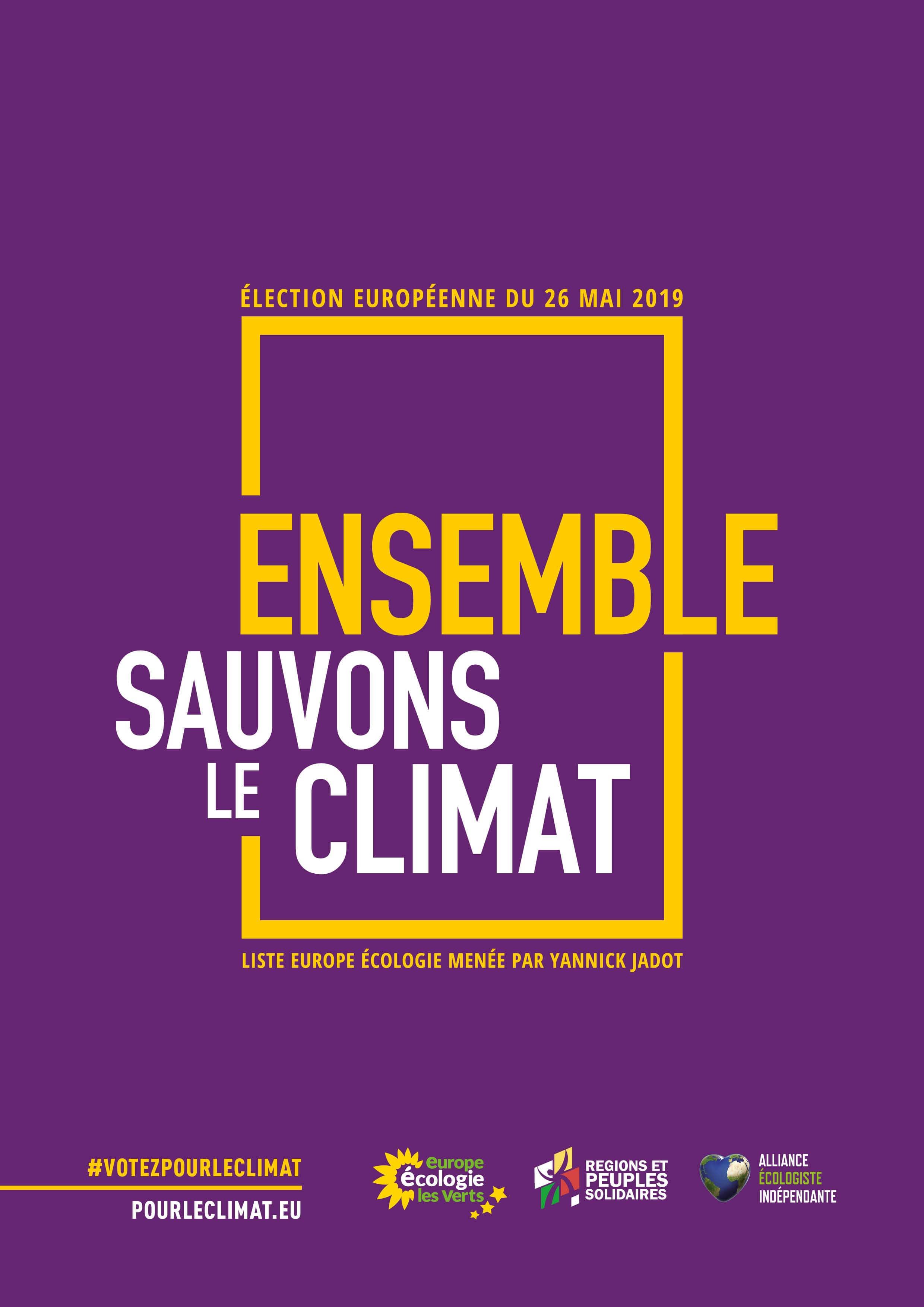 EELV_euro_2019_affiche_A2_generique_violette_web-min.jpg