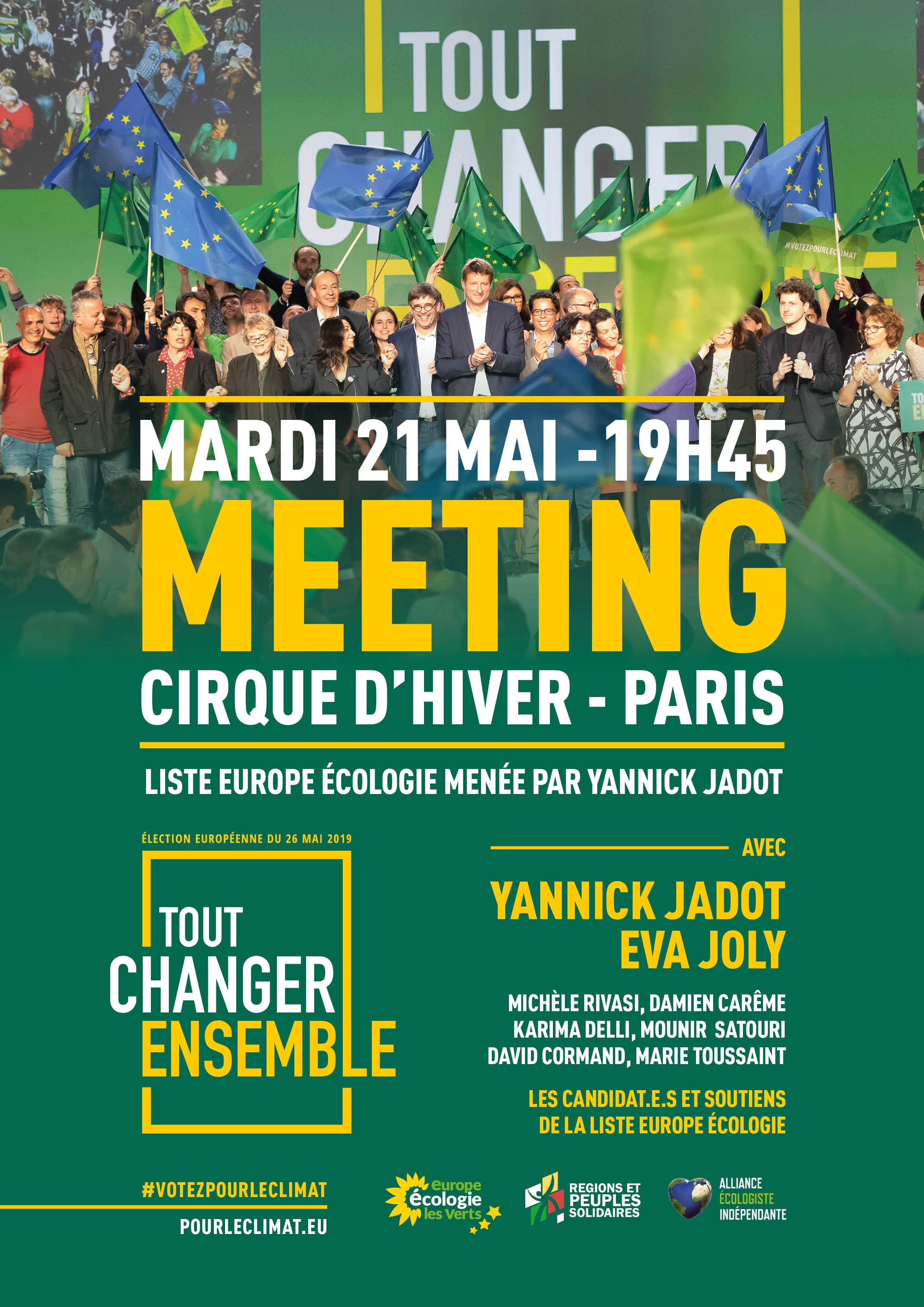 EELV_euro_2019_affiche_A2_meeting_paris_web-min.jpg