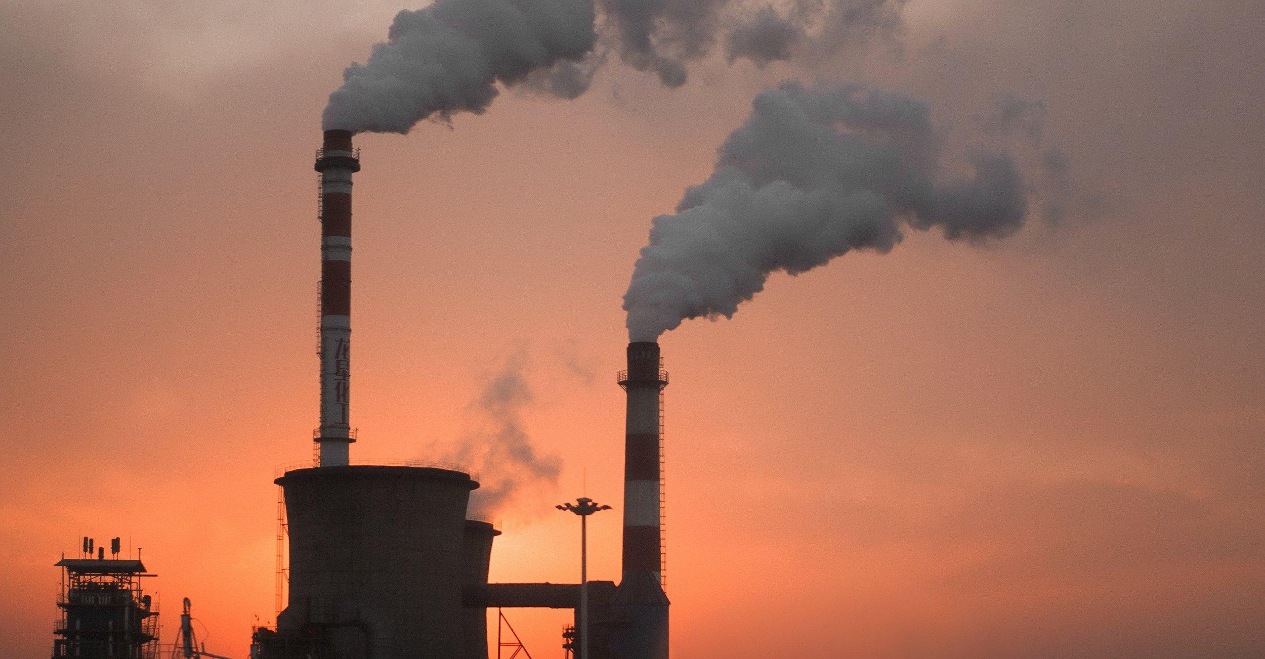 carbone.jpg