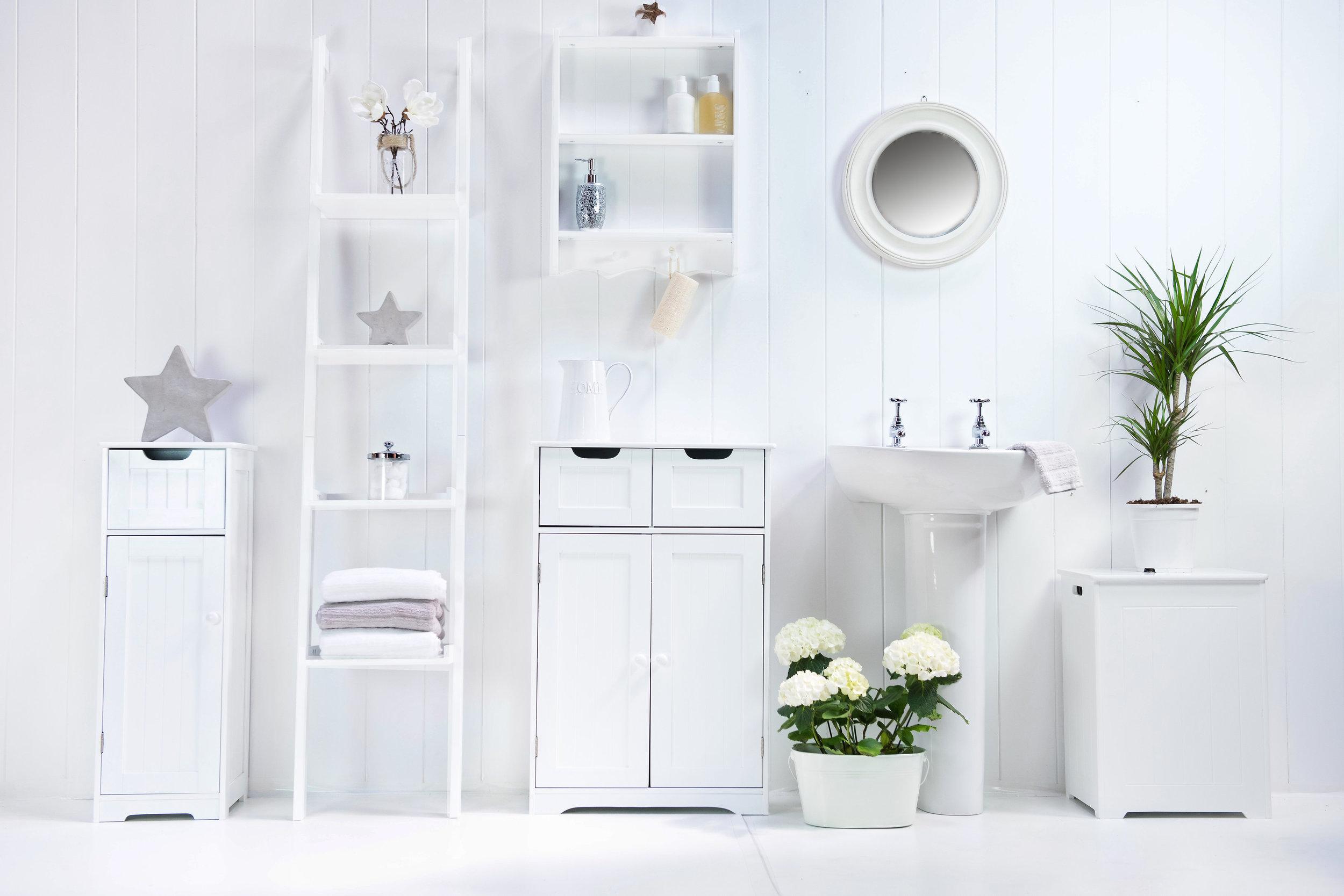 Bathroom 1.2 - Original.jpg
