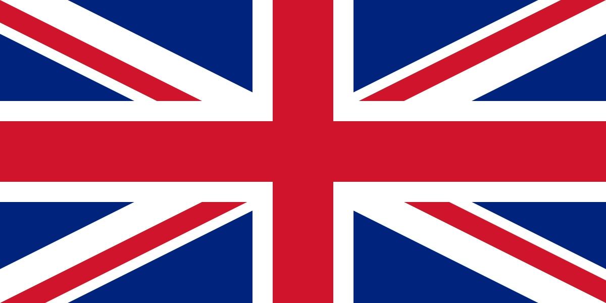 british-flag-large.jpg