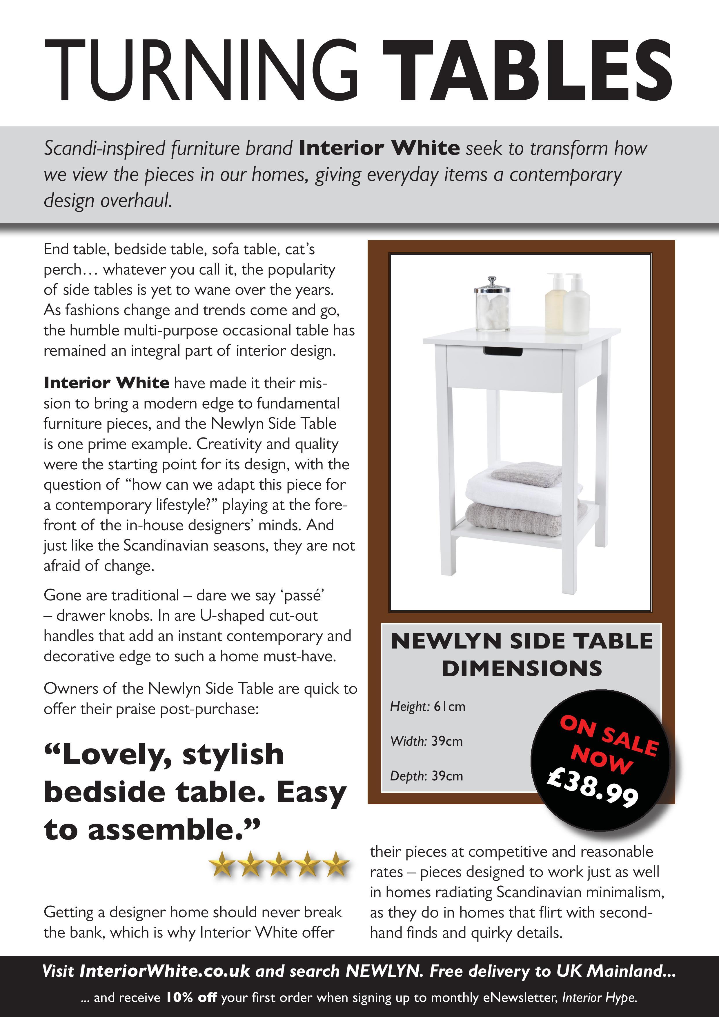 Newlyn Side Table Advertorial-page-001.jpg