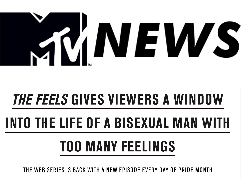 mtv news complete.jpg