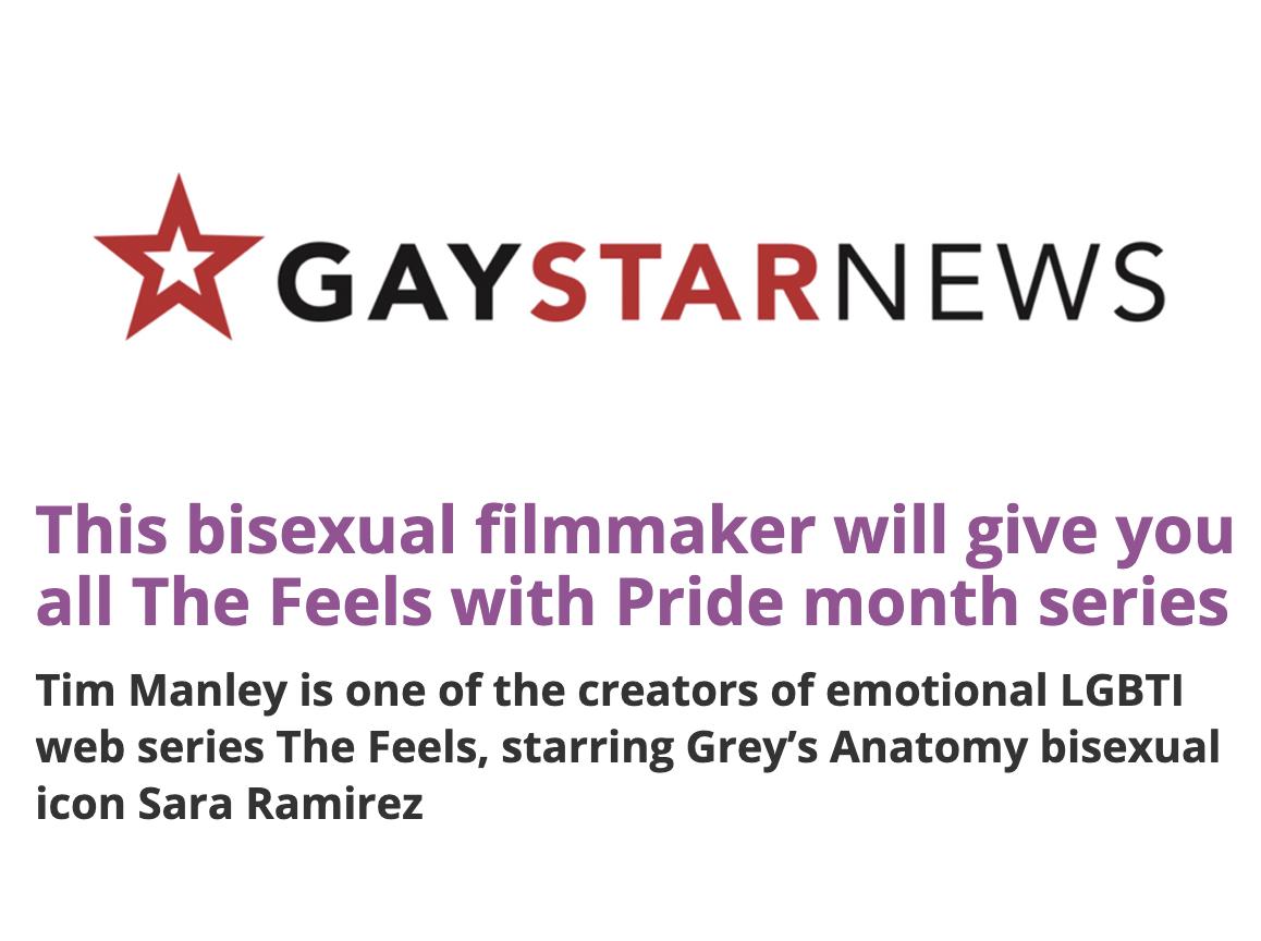 gay star news complete.jpg