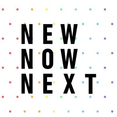 NewNowNext - THE FEELS returns with a third season