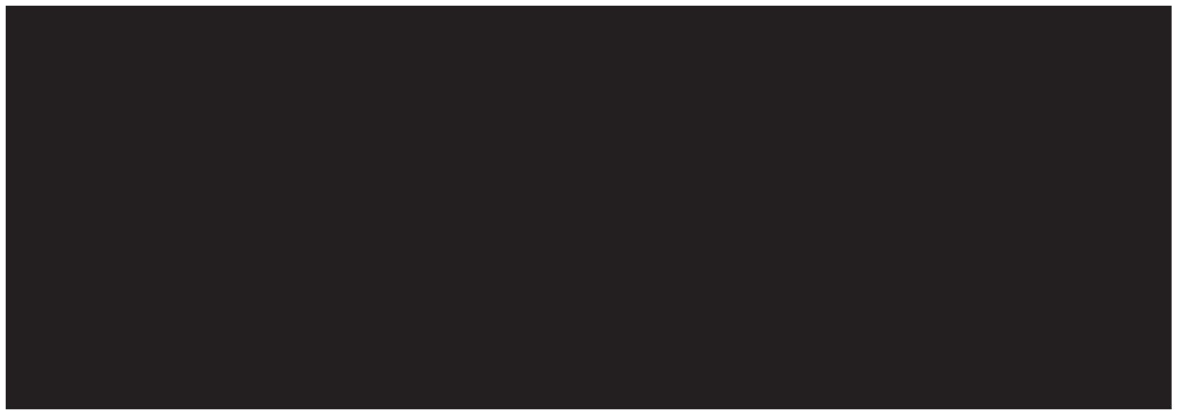 IIA---Logotipo---Horizontal.png