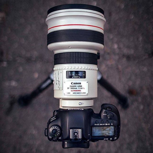 @iiofarts Canon 200mm f/1.8  The rare lens was a production of only 8000 pieces from 1988 to 2004 and continue to impress until today. The 200mm f/1.8 weighs 6.6 pounds (3.01kg) just by itself, and the lens hood adds another .5 pounds (.23kg). The lens also measures 8.2 inches (~20.8cm) long without the hood, and 12.8 inches (32.5cm) long with the hood attached. _____________________________________  www.iiofarts.com contact@iiofarts.com  _____________________________________  #iia #iiofarts #internationalinstituteofarts #art #arts #photo #photography #workshops #paiting #sculpture #learning #inspiration #knowledge #gallery #artgallery #nonprofit #education #photographer #painter #sculptor #cinematography #cinema #study #learn #share #videographer  #fortlauderdale #miami #usa #donation